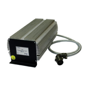 Блок нагрузки измерительных трансформаторов